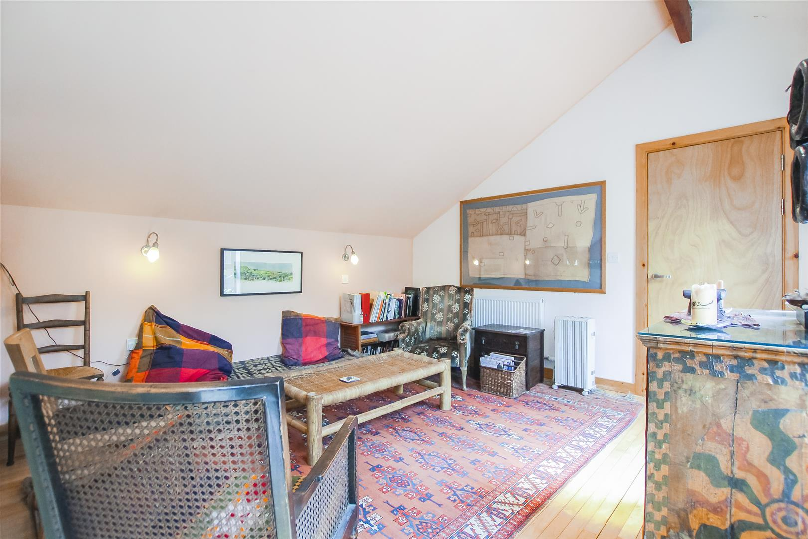 5 Bedroom Farmhouse For Sale - Image 65